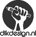 dikdesign.nl